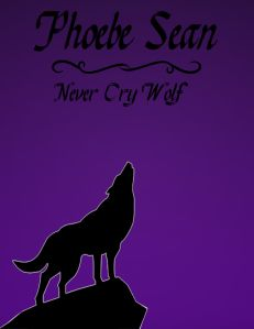 nevercrywolf